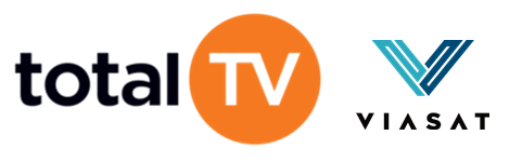 TotalTV